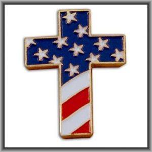 Religion division in USA